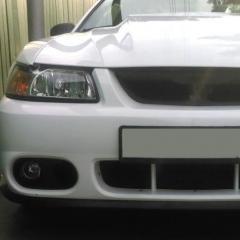 Cobra SVT 99
