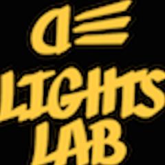 LIGHTSLAB