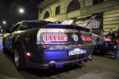 Ночные гонки 09