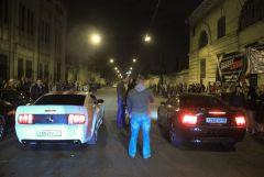 Ночные гонки 03