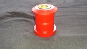 post-7608-0-00842100-1428147299_thumb.jp