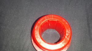 post-7608-0-25059400-1428147427_thumb.jp
