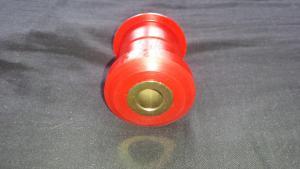post-7608-0-91486200-1428147376_thumb.jp