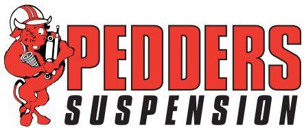 Pedders.JPG