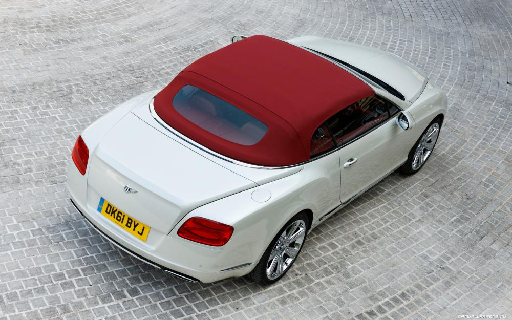 Bentley-Continental-GTC-W12-2012-1920x1200-075.jpg