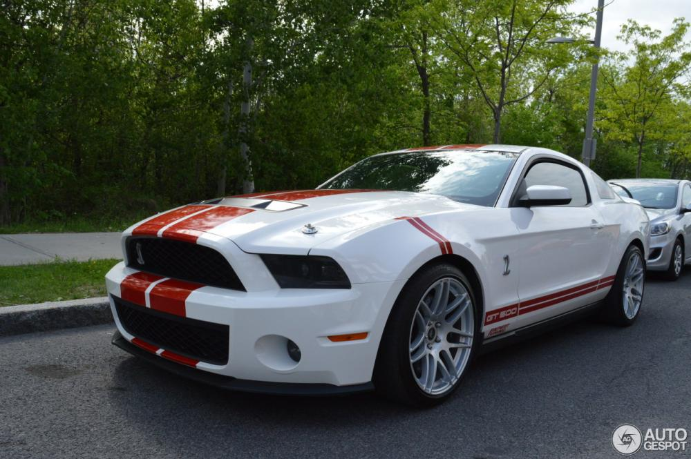 ford-mustang-shelby-gt500-2011-expert-tuning-c359819052015184743_1.jpg