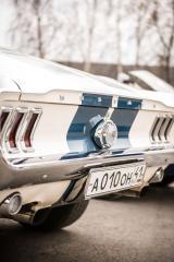 Mustang Birthday №55 (45).jpg