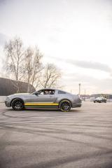 Mustang Birthday №55 (241).jpg