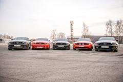 Mustang Birthday №55 (242).jpg