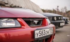 Mustang Birthday №55 (244).jpg