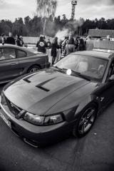 Mustang Birthday №55 (245).jpg