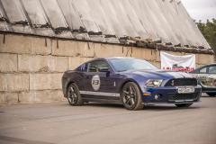Mustang Birthday №55 (246).jpg