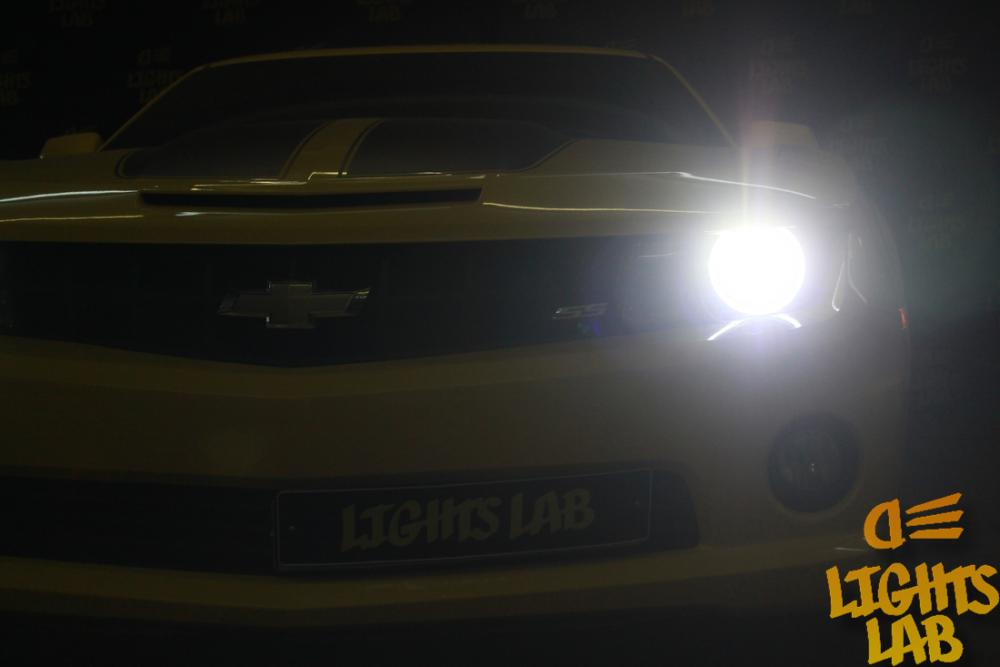 lightslab3514.jpg