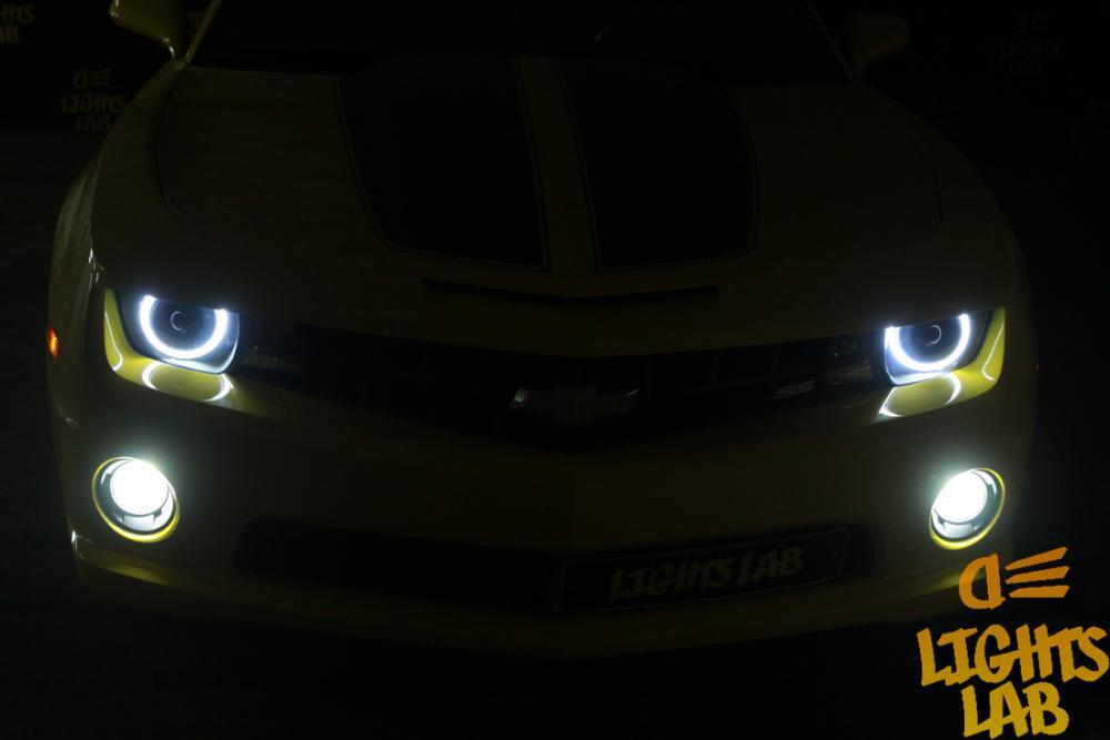 lightslab3518.jpg
