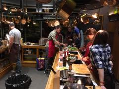 Cooking Party №3 (5).jpeg