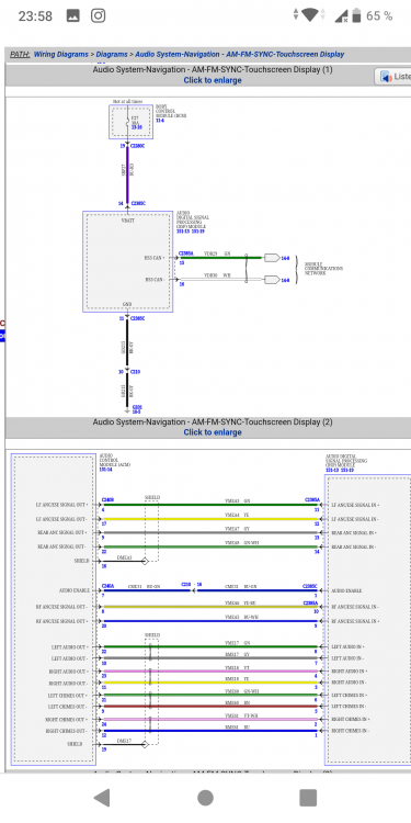 Screenshot_20200119-235855.png