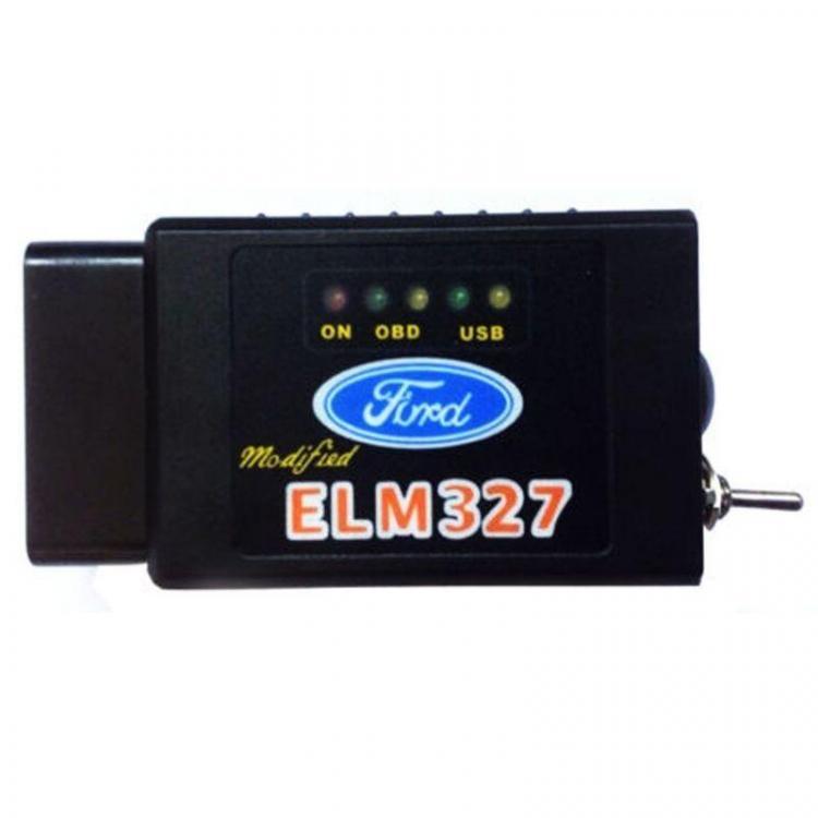 elm327-bt-switch-1.800x800[1].jpg