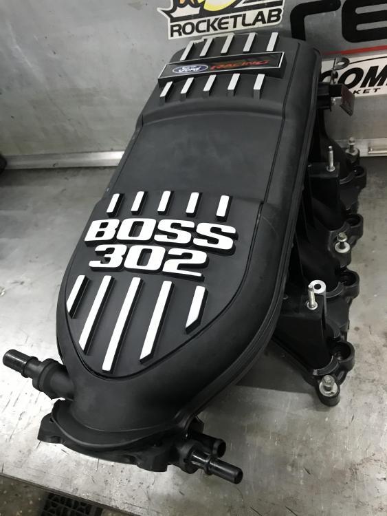 E368D4DC-189B-4624-9457-5B9BBF27BC42.jpeg